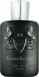 Parfums de Marly Pegasus Exclusif Parfum Spray 125ml