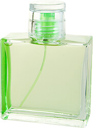 Paul Smith Men Eau de Toilette Spray