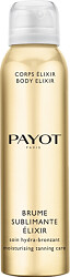 PAYOT Brume Sublimante Élixir - Moisturising Tanning Care 125ml