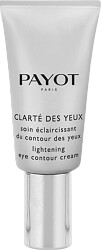 PAYOT Clarté des Yeux - Lightening Eye Contour Cream 15ml