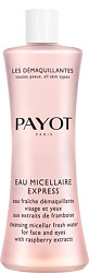 PAYOT Eau Micellaire Express - Cleansing Micellar Water 400ml