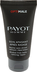 PAYOT Homme Soin Apaisant Après Rasage - Repairing After-Shave Balm 50ml