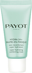 PAYOT Hydra 24+ Baume-En-Masque - Super Hydrating Comforting Mask 50ml