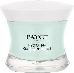 PAYOT Hydra 24+ Gel-Crème Sorbet - Plumping Moisturising Care 50ml