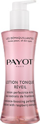 PAYOT Lotion Tonique Réveil - Radiance-Boosting Perfecting Lotion 200ml