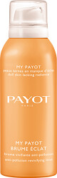 PAYOT My PAYOT Brume Éclat - Anti-Pollution Revivifying Mist 125ml