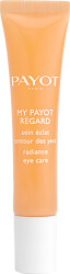 PAYOT My PAYOT Regard - Radiance Eye Care Roll-On 15ml