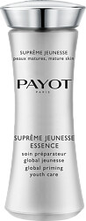 PAYOT Suprême Jeunesse Essence - Global Priming Youth Care 100ml