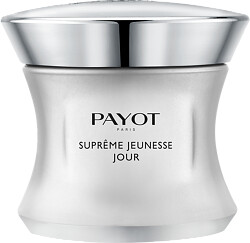 PAYOT Suprême Jeunesse Jour - Total Youth Enhancing Day Care 50ml