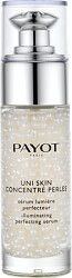 PAYOT Uni Skin Concentré Perles - Illuminating Perfecting Serum 30ml