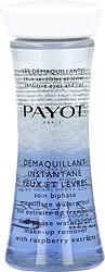PAYOT Démaquillant Instantané Yeux Et Levres - Dual-Phase Waterproof Makeup Remover 125ml