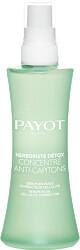 PAYOT Herboriste Detox Concentre Anti-Capitons Serum-In-Oil Cellulite Corrector 125ml