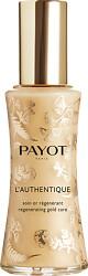 PAYOT L'Authentique Regenerating Gold Care 50ml