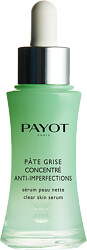 PAYOT Pâte Grise Concentre Anti-imperfections - Clear Skin Serum 30ml
