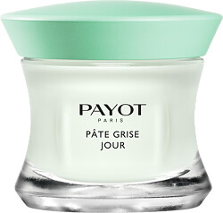 PAYOT Pâte Grise Jour Matifying Beauty Gel 50ml