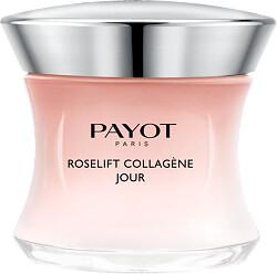 PAYOT Roselift Collagene Jour Lifting Cream 50ml