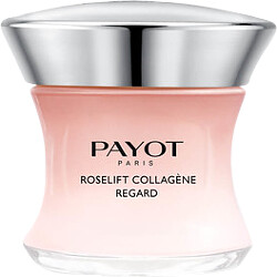 PAYOT Roselift Collagene Regard Lifting Eye Care 15ml