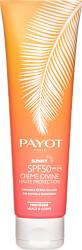 PAYOT Sunny Creme Divine - Invisible Sunscreen SPF50 150ml