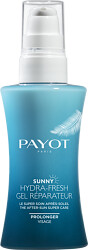 PAYOT Sunny Hydra-Fresh Gel Reparateur After Sun Super Care 75ml