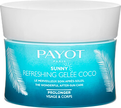 PAYOT Sunny Refreshing Gelee Coco After Sun Care 200ml