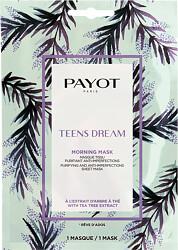 PAYOT Teens Dream Morning Mask 1 Mask