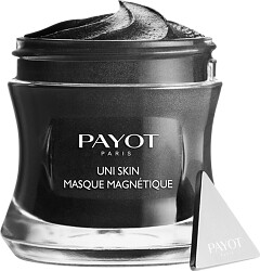 PAYOT Uni Skin Masque Magnetique - Magnet Perfector Care 80g & Magnet