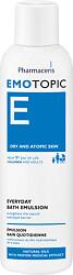 Pharmaceris Emotopic Everyday Bath Emulsion 200ml
