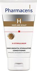 Pharmaceris H Stimulinum Hair Growth Stimulating Conditioner 150ml