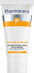 Pharmaceris P Psoritar Intensive Multifunctional Cream 50ml