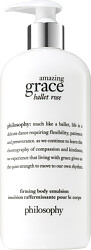 Philosophy Amazing Grace Ballet Rose Body Emulsion 480ml