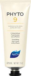 Phyto Phyto 9 Nourishing Day Cream 50ml