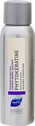 Phyto Phytokeratine Repairing Shampoo 50ml