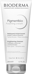 Bioderma Pigmentbio Foaming Cream 200ml