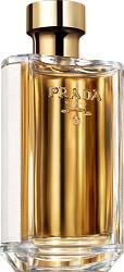 Prada La Femme Eau de Parfum Spray 100ml