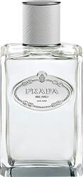 Prada Les Infusions de Prada Iris Cedre Eau de Parfum Spray 100ml