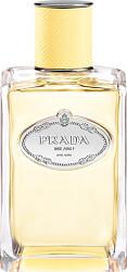 Prada Les Infusions de Prada Mimosa Eau de Parfum Spray 100ml