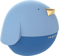 Pupa Lovely Birds Pupabird 1 Palette 5.4g Blue