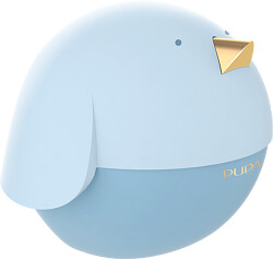 Pupa Lovely Birds Pupabird 1 Palette 5.4g Light Blue