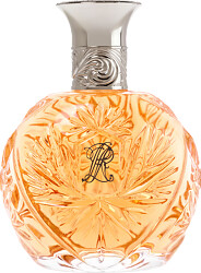 Ralph Lauren Safari For Women Eau de Parfum Spray 75ml