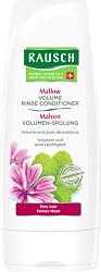 Rausch Mallow Volume Rinse Conditioner 200ml
