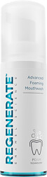 Regenerate Advanced Foaming Mouthwash 50ml