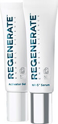 Regenerate Boosting Serum Refill Set