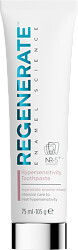 Regenerate Hypersensitive Toothpaste 75ml