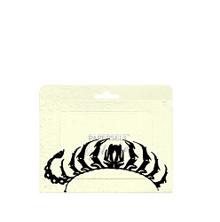 Paperself Regular Eyelashes Scorpion 1 pair