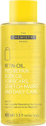 Hand Chemistry Retin-Oil 100ml