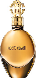 Roberto Cavalli Eau de Parfum Spray 50ml