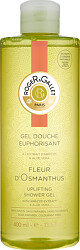 Roger & Gallet Fleur d'Osmanthus Uplifting Shower Gel 400ml