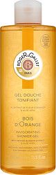 Roger & Gallet Bois d'Orange Invigorating Shower Gel 400ml