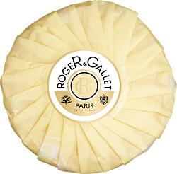 Roger & Gallet Cedrat Soap 100g