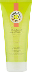 Roger & Gallet Fleur d'Osmanthus Uplifting Shower Gel 200ml